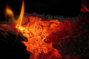 Po le hydro ou chaudi re bois - Se chauffer au bois ...
